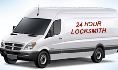 Ozone Park 24 hour locksmith
