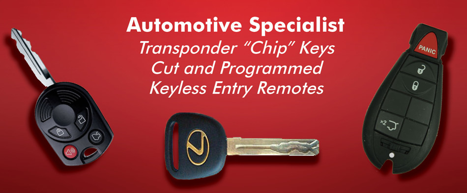 Ozone Park 24 Hour Licensed car key Locksmith At: 718-504-7333