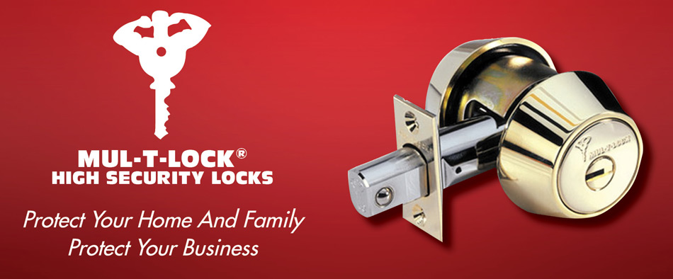 Lock Change Ozone Park 24 Hour Licensed Locksmith