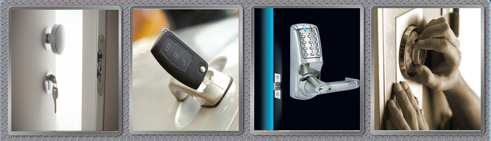 Ozone Park Licensed Locksmith NY