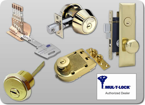 Ozone Park 24 Hour Licensed Locksmith